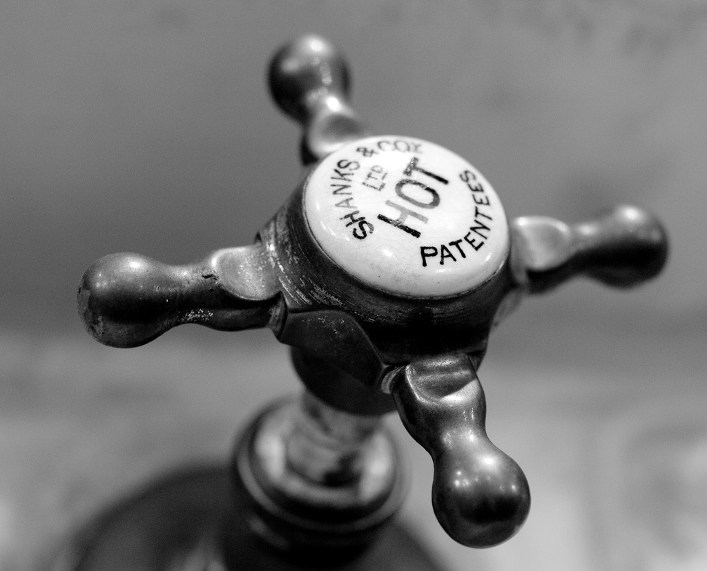 Commercial Water Heater Sizing Options EXPLAINED | Reliable