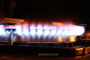 Booster Heaters: Electric or Gas?