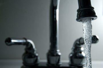 Tons of Super-Simple Tips for Reducing Hotel Water Usage & Costs