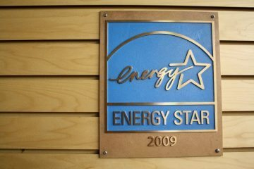 Save Money & the Environment with ENERGY STAR®