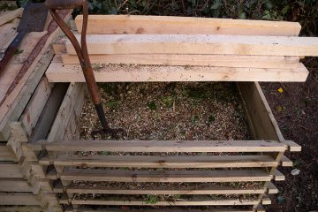 The Benefits of Composting: Turn Your Restaurant's Waste into Profit