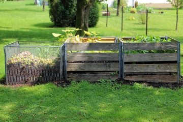 Composting: What the Heap?