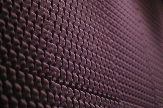 Soundproofing Hotels & Apartments: Good Idea? | Reliable Water ...
