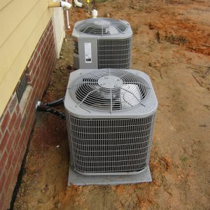 Learn why regularly schedule HVAC maintenance is so important - and never have A/C unit problems again!