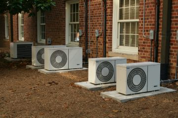 You NEED Regularly Scheduled HVAC Maintenance!