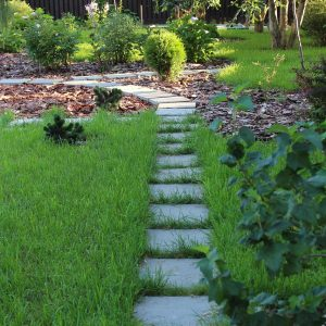 Spring Landscaping Tips lawn care & landscaping maintenance tips for spring | reliable