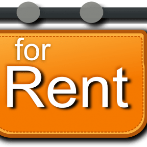 rent a water heater