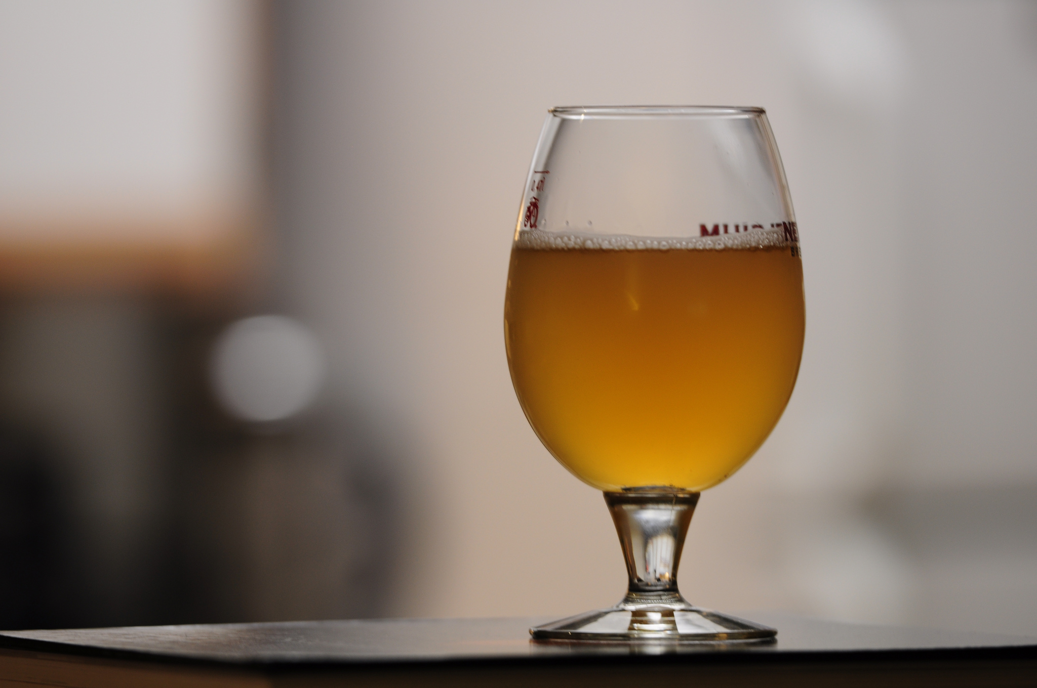 saison beer