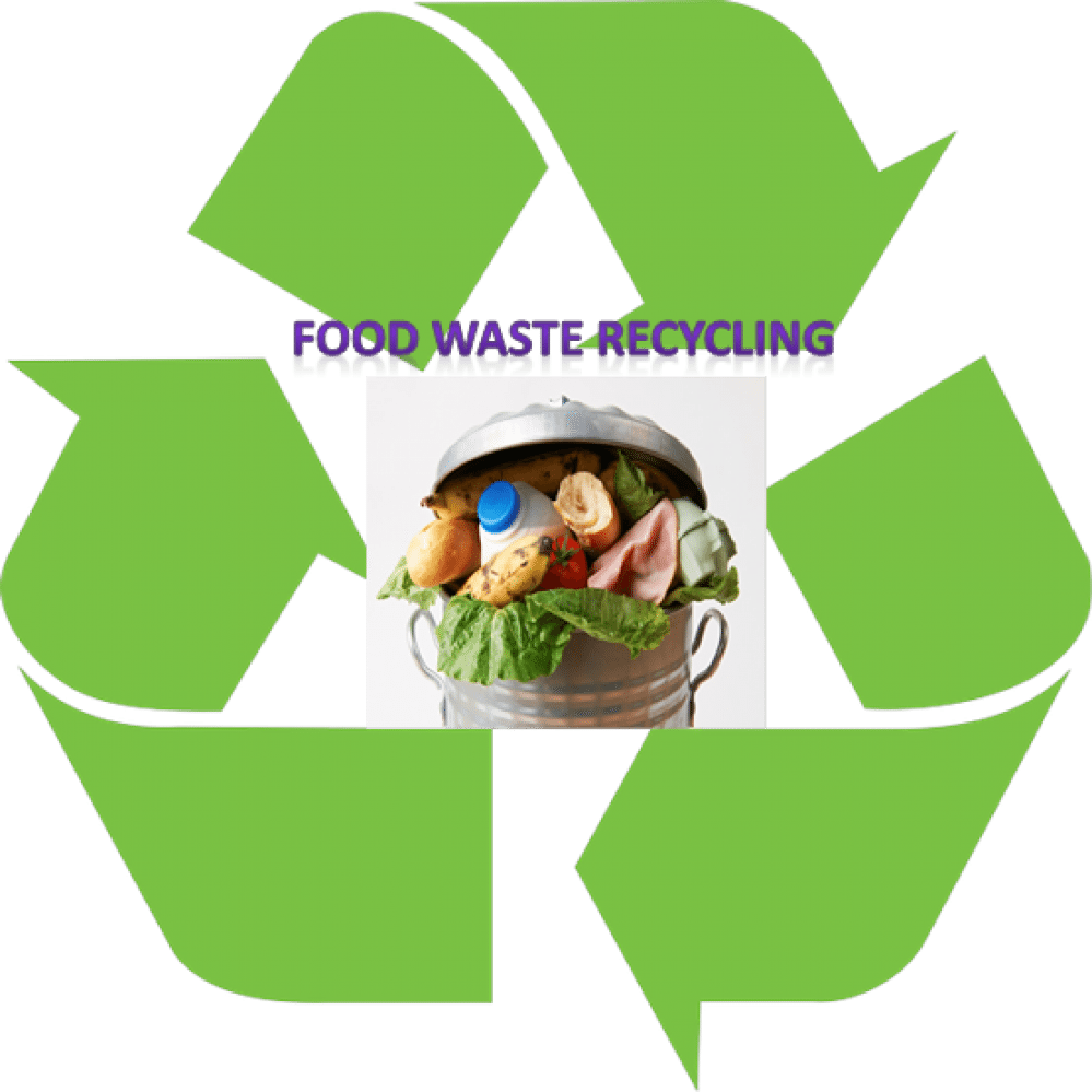 food wasting problem in hk Food waste is a horrendous problem in this country that no one seems to want to talk about yet food is the one product type that everyone consumes, and while a surprising number of people don't.