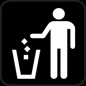 Addressing food waste in restaurants