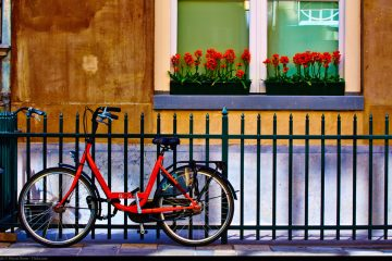 Low Cost Ways to Improve Your Rental Property