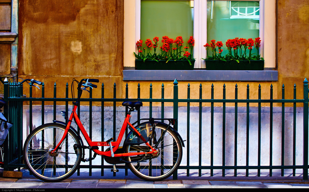 low cost rental property improvements