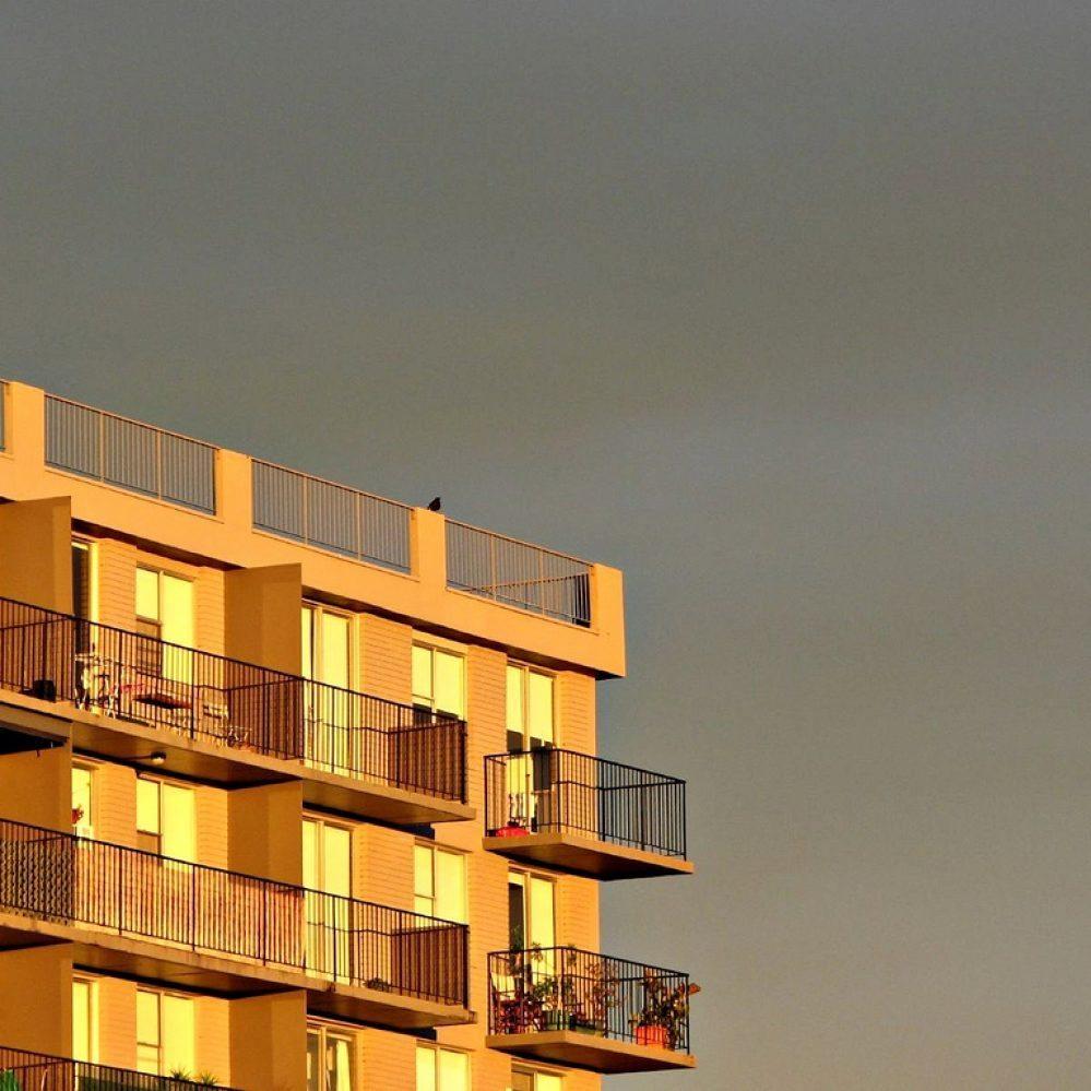 rental property improvement tips