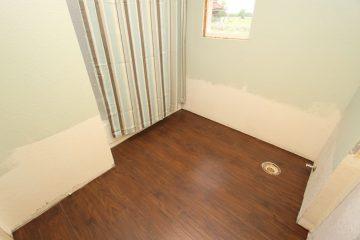Benefits of Vinyl Plank Flooring In Rentals