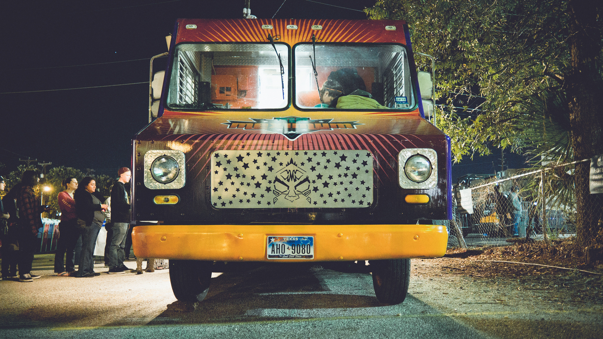 Do You Want To Start A Food Truck? Here's How
