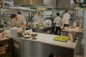 kitchen-1310290_1920