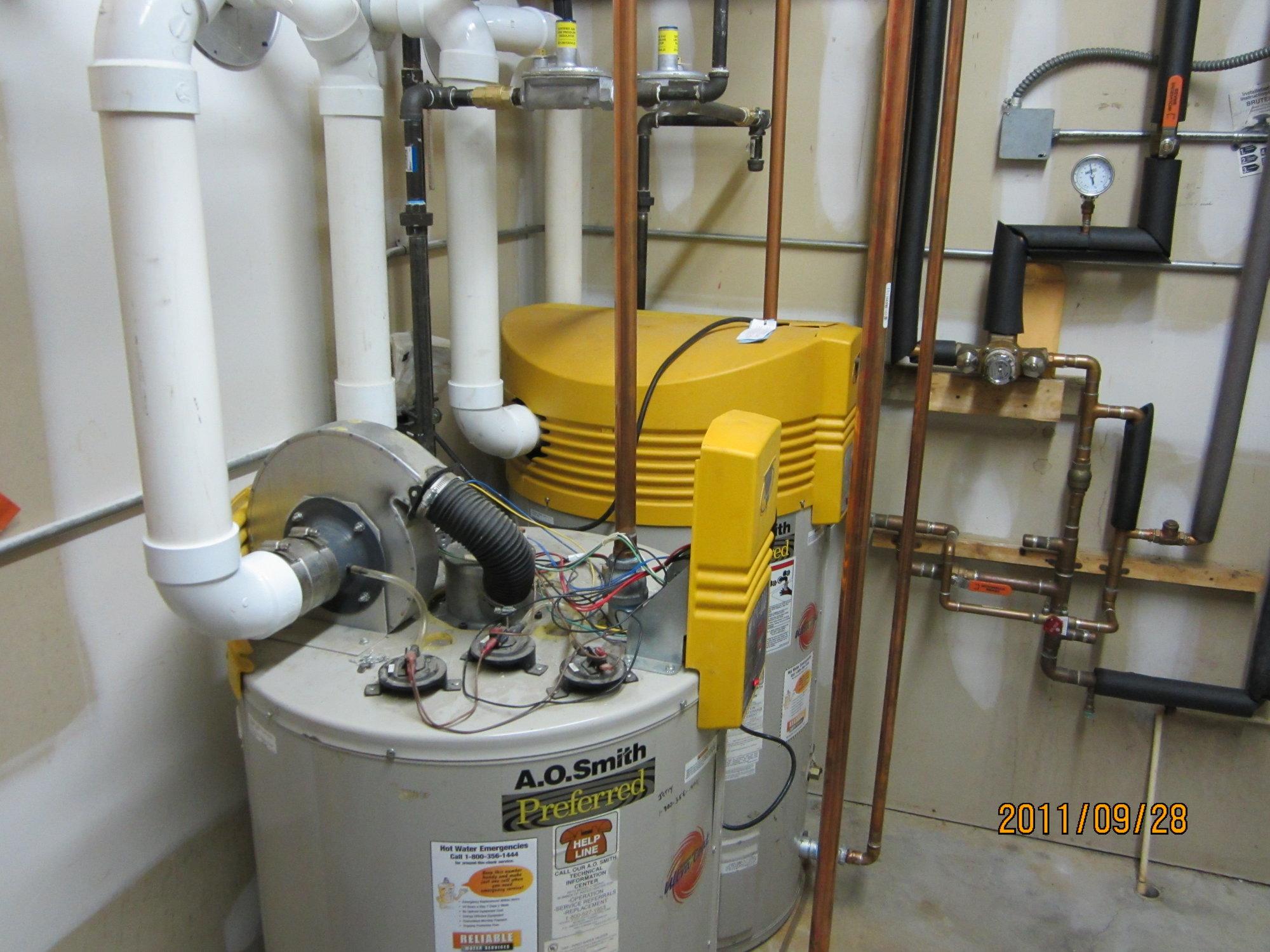 How Does The Boiler Room Make Money
