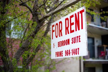 How to Find Prospective Tenants Without Seeming Desperate