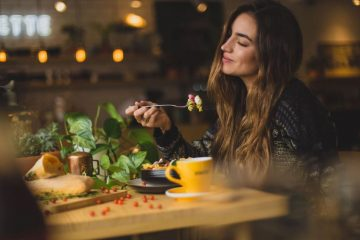 Clean Eating Restaurants: What All Restaurants Should Learn from This Trend