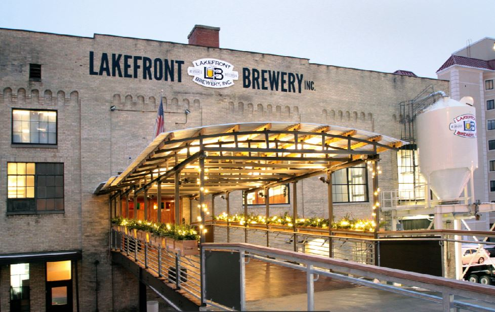 Are you interested in expanding your brewery? This Q&A with Lakefront Brewery president Russ Klisch will show you the pros and cons of owning a brewery restaurant business.