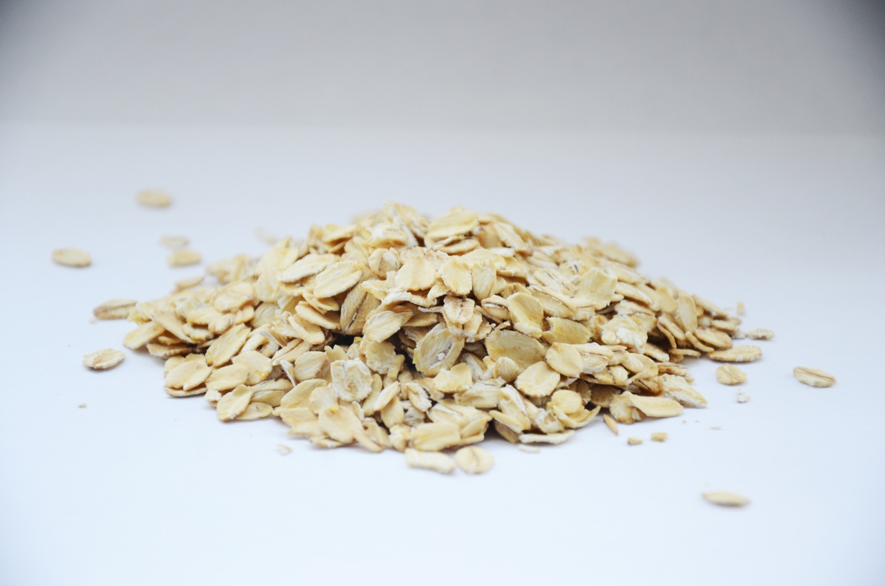 Using oats for brewing beer is an old tradition that is now becoming more popular as oatmeal stouts reclaim the craft beer market