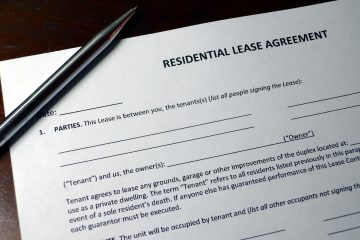 Understanding Landlord Rights: Protect Yourself & Your Renters
