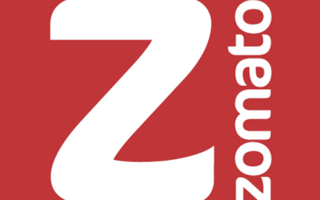 Zomato is a review site with qualified reviews from local foodies