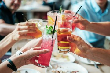 6 Effective and Creative Marketing Ideas for Restaurants