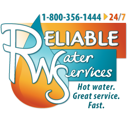 Reliable Water Services