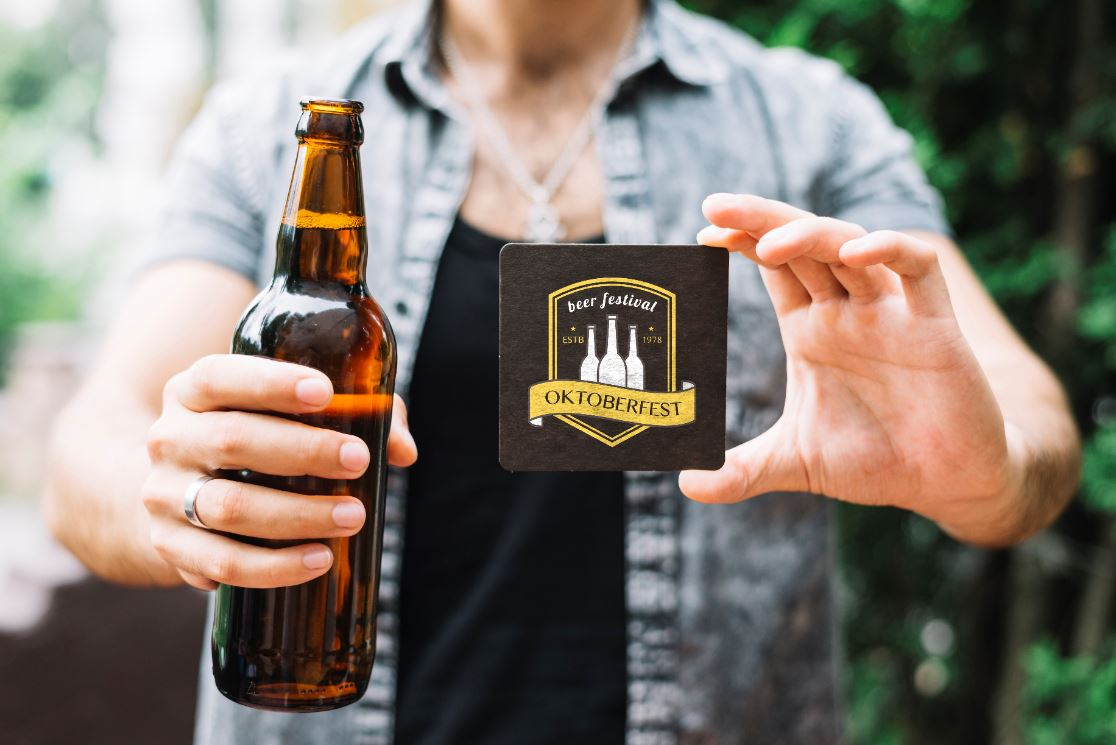 If you haven't nailed your brewery branding image, here are some tips on how to tell your story (and sell your beer!).