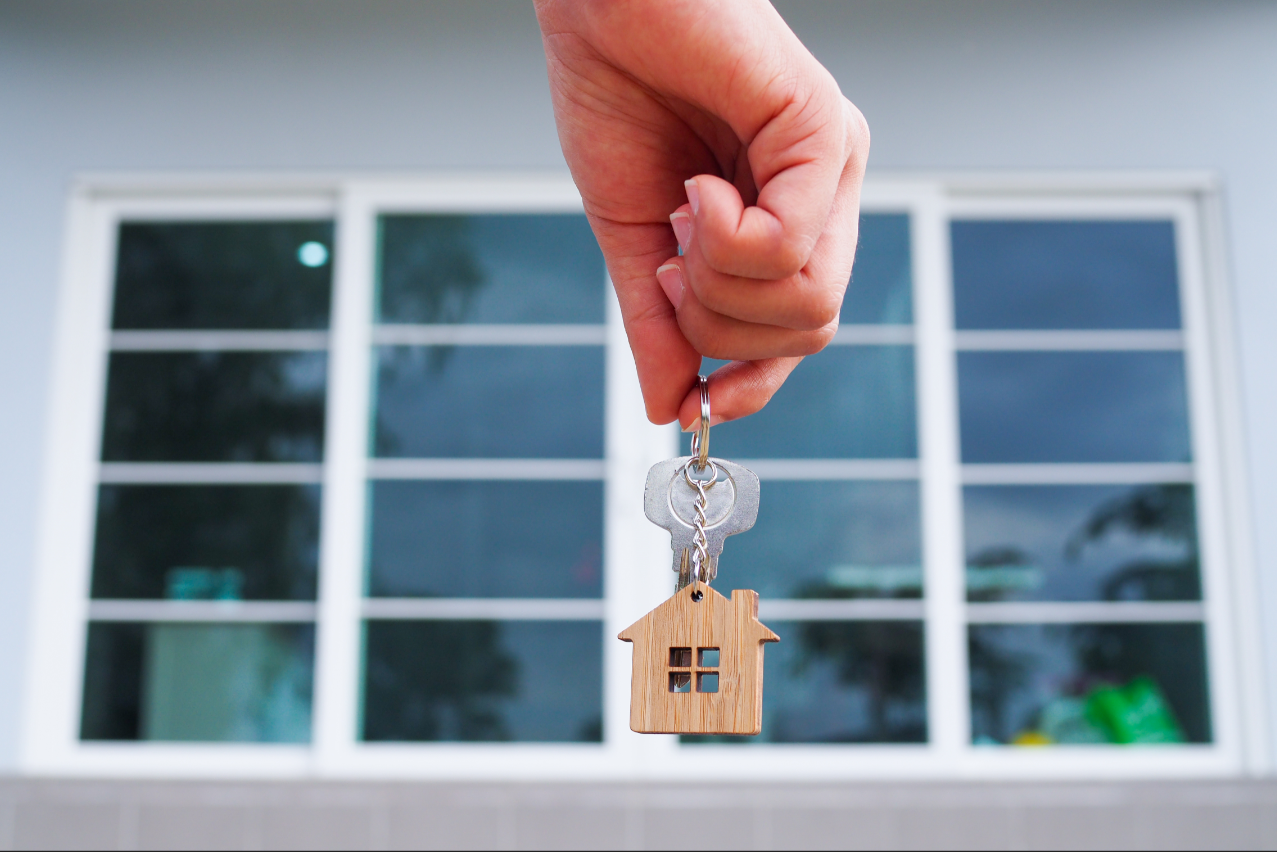 Virtual leasing and the ease in which you can showcase your properties to potential tenants is a great option for tenants, pandemic or not.