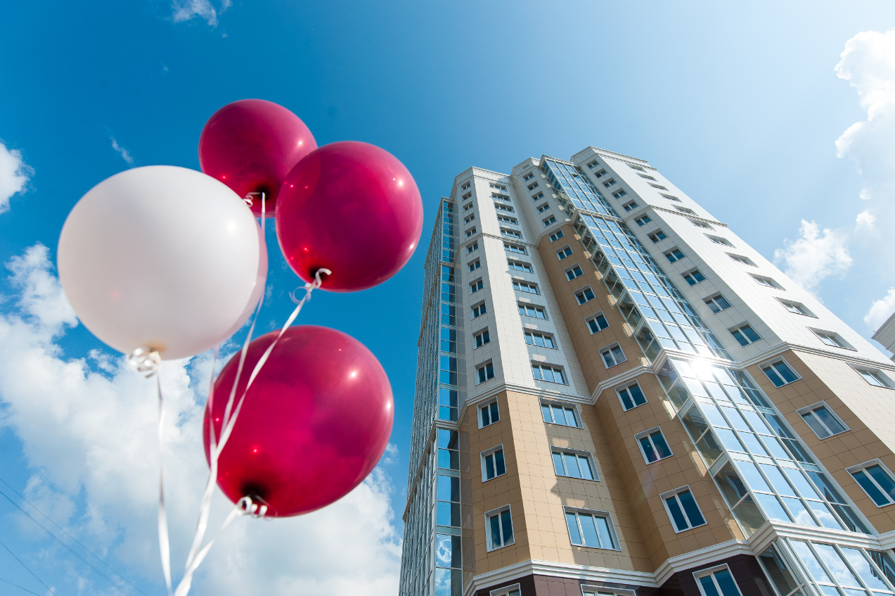 During a pandemic, virtual leasing options allow you to showcase your property from afar