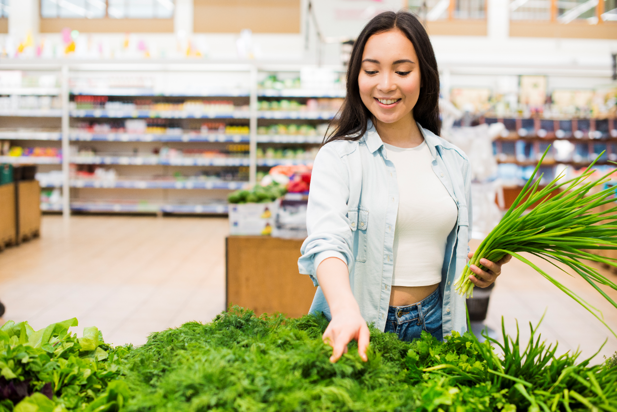 A food recall affects everyone, from the supplier to the customer buying your product in the grocery store